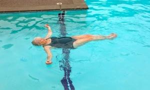 deb in pool2