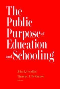 publicpurpose