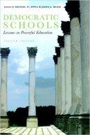 democraticschools