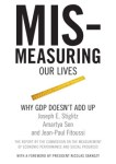 mismeasuring_our_lives